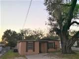 10004 Mitchell Avenue - Photo 20