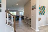 10424 Arbor Groves Place - Photo 17