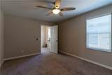 10424 Arbor Groves Place - Photo 37