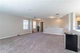 10424 Arbor Groves Place - Photo 38
