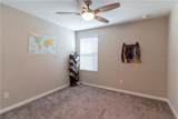 10424 Arbor Groves Place - Photo 42