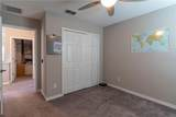 10424 Arbor Groves Place - Photo 43