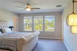 10424 Arbor Groves Place - Photo 44