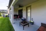 10424 Arbor Groves Place - Photo 9