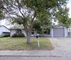 8635 Sabal Way - Photo 1