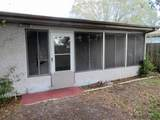 8635 Sabal Way - Photo 32