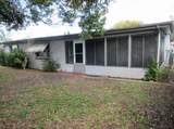8635 Sabal Way - Photo 33