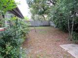 8635 Sabal Way - Photo 38