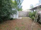 8635 Sabal Way - Photo 39