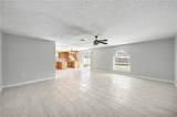541 Blackstone Avenue - Photo 8
