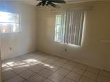 374 Royal Palm Drive - Photo 10