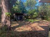 374 Royal Palm Drive - Photo 13