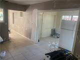 374 Royal Palm Drive - Photo 5