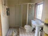 374 Royal Palm Drive - Photo 7