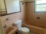 374 Royal Palm Drive - Photo 8