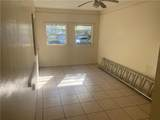 374 Royal Palm Drive - Photo 9