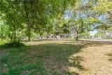 202 West Shore Boulevard - Photo 1