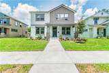 209 Macdill Avenue - Photo 1