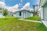 209 Macdill Avenue - Photo 5