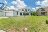 209 Macdill Avenue - Photo 7