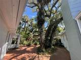 4705 Melrose Avenue - Photo 5