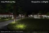 11104 Winthrop Way - Photo 43
