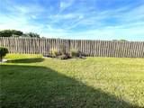 1827 Prairie Dunes Circle - Photo 23