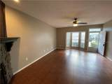 312 Winchester Way - Photo 10