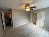 312 Winchester Way - Photo 14