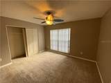 312 Winchester Way - Photo 16