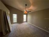 312 Winchester Way - Photo 19