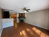 312 Winchester Way - Photo 4