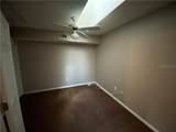 312 Winchester Way - Photo 7