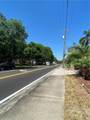 919 Parsons Avenue - Photo 4