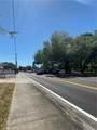 919 Parsons Avenue - Photo 5