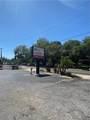 919 Parsons Avenue - Photo 6