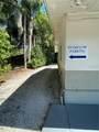 919 Parsons Avenue - Photo 7