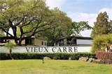 4453 Vieux Carre Circle - Photo 7