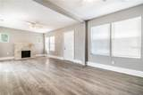 4830 10TH Avenue - Photo 11