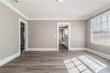 4830 10TH Avenue - Photo 13