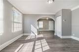 4830 10TH Avenue - Photo 15