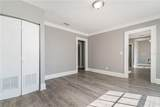 4830 10TH Avenue - Photo 16