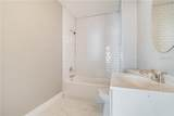 4830 10TH Avenue - Photo 27
