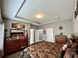 5819 Caldera Ridge Drive - Photo 21