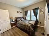 5819 Caldera Ridge Drive - Photo 28