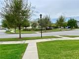 5819 Caldera Ridge Drive - Photo 36