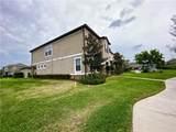 5819 Caldera Ridge Drive - Photo 38