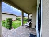 5819 Caldera Ridge Drive - Photo 40