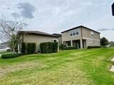 5819 Caldera Ridge Drive - Photo 41
