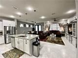 5819 Caldera Ridge Drive - Photo 7